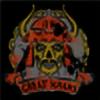 JackFreed's avatar