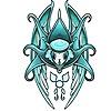 Jackfrost-300-truefr's avatar