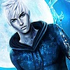 JackFrost091's avatar