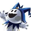 Jackfrost2018's avatar