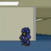 JackFrost64's avatar