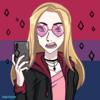 JackFrostLover012398's avatar
