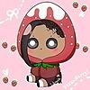 JackFrostlover23's avatar