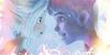JackFrostxPeriwinkle's avatar