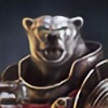 jackfrozz's avatar