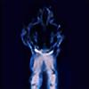 jackfruitan's avatar