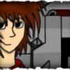 JackGargan's avatar