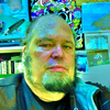 Jackgbowman's avatar