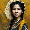 JackGeef's avatar
