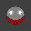 JackGeneric's avatar