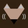 jackgraysonfox's avatar