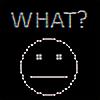 jackgunski's avatar