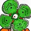 jackhagman03's avatar
