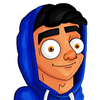 Jackhammy's avatar