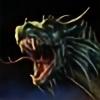 Jackharney1's avatar