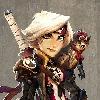 jackhax1961's avatar