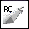 jackhighwind's avatar