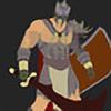 jackhoper1234's avatar