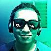 jackhow's avatar