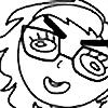 Jackie--Jack's avatar