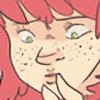 Jackie-Cannibal's avatar