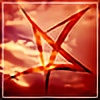 jackie-daniels's avatar