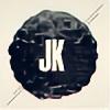 jackie-kaydo's avatar