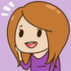 Jackie-lyn's avatar