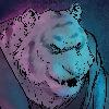 jackie-Qui's avatar