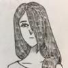 Jackie231020's avatar