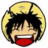 jackie777's avatar