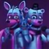 JackieAwsomeNess's avatar