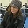 JackieBaski's avatar