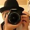 JackieBlackslife's avatar