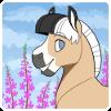 JackieBloom's avatar