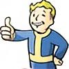 Jackieblu's avatar