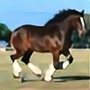 jackieblue58's avatar