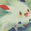 Jackiecello23's avatar
