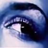 JackieChanIsGOD's avatar