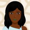 JackieCM's avatar