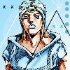 jackiecream's avatar