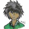 JackieCZ's avatar