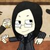 JackieDanielStark's avatar
