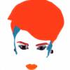 JackieDenise's avatar