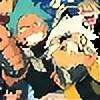 jackiedg86's avatar