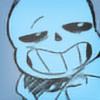 jackiedoodle's avatar