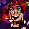 JackieDrawsCx's avatar