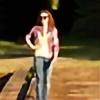 JackieElise's avatar