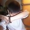 JackieeNguyen's avatar
