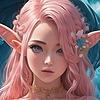 Jackiefelixart's avatar